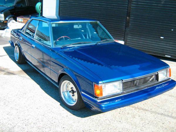 impala66xxx-img600x450-1202552527611