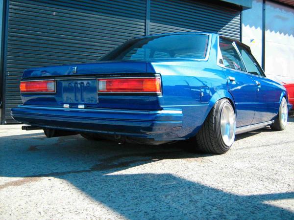 impala66xxx-img600x450-1202552540612